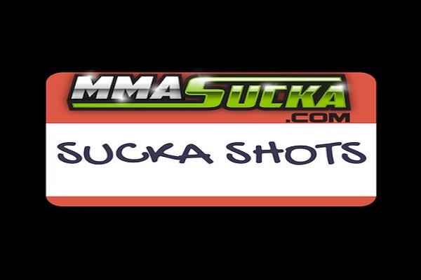 Sucka Shots