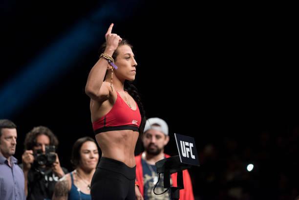 MMASucka's UFC 211 staff picks