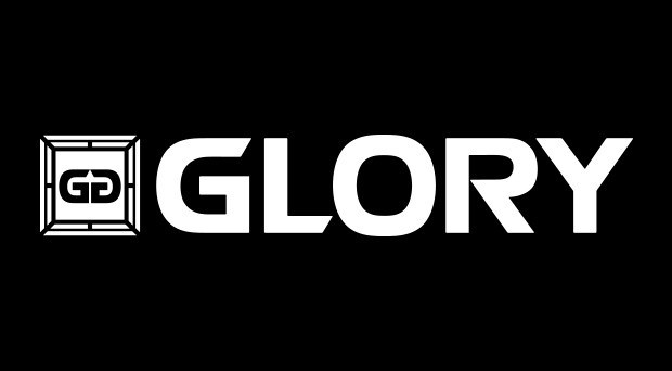 Glory Kickboxing