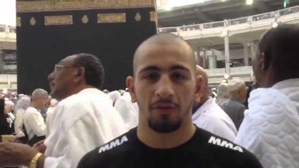 Abdul-Kareem Al-Selwady