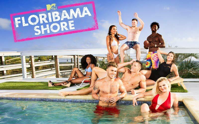 floribama shore cast promo image