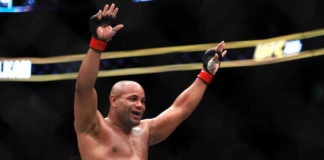 fights to make following UFC 220