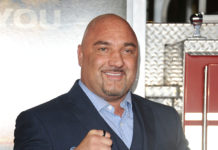 Jay Glazer Joins Bellator Broadcast Team