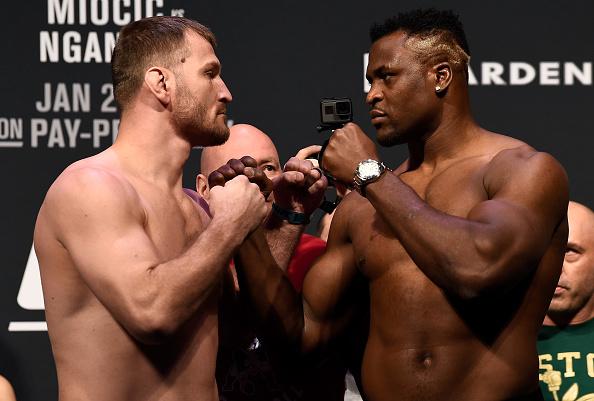 UFC 220 staff picks