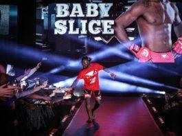 Baby Slice