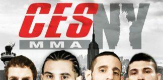 CES NY Live Stream