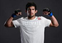 Manny Bermudez