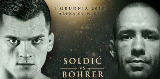 Roberto Soldic