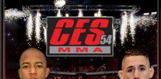 CES 54