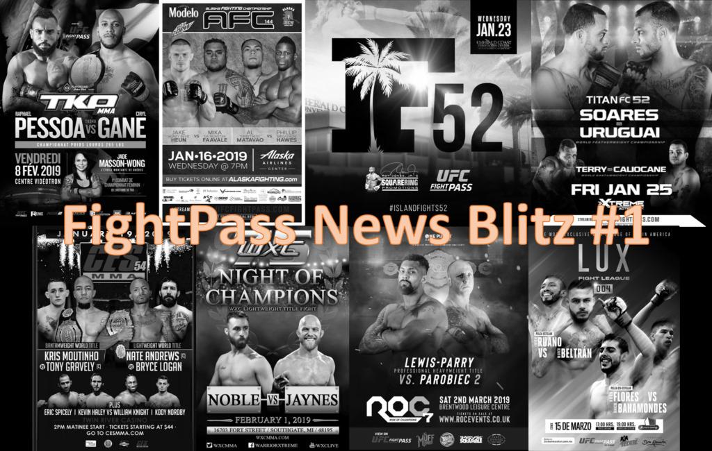 fight pass news blitz 1 26 dec 2018 mmasucka com