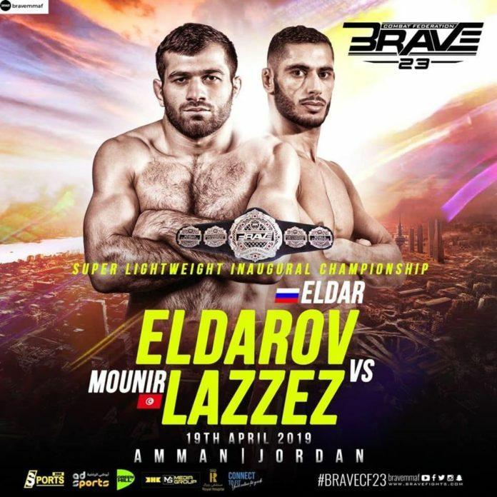 Mounir Lazzez