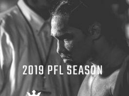 PFL round 1