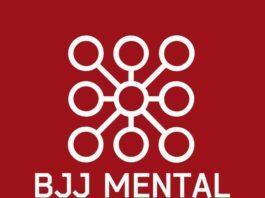 BJJ Mental Models