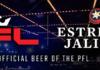 PFL Beer