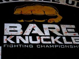 Three Improvements for BKFC in 2021