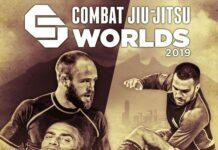 Combat Jiu-Jitsu Worlds 2019: The Middleweights Results