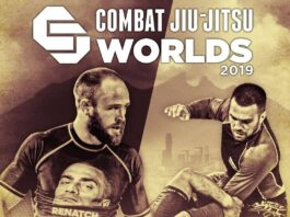Combat Jiu-Jitsu Worlds 2019: The Middleweights Results