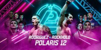 Polaris 12