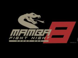 Mamba Fight Night 8