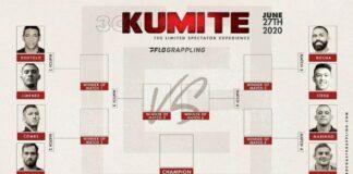 Third Coast Grappling Kumite III