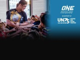 ONE UN75