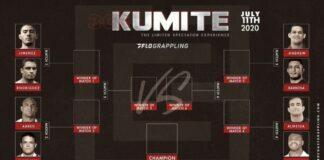 3CG Kumite IV