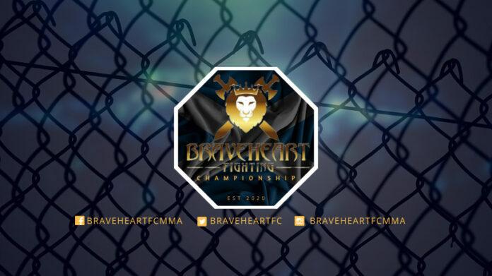 Braveheart FC