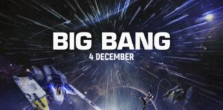 ONE: Big Bang Results