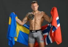 UFC on ESPN 19 Betting Tips