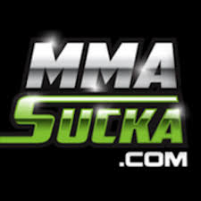 MMA Sucka Staff