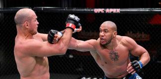 UFC Vegas 20 Betting Tips