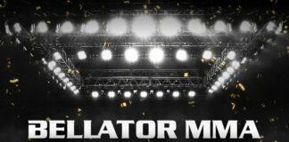 Bellator MMA Special Announcement