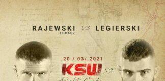 KSW 59