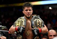 Double Champion