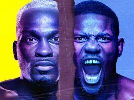 MMASucka Live - UFC Vegas 21