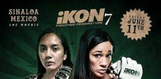 iKON 7