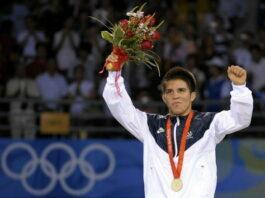 Greatest Olympians