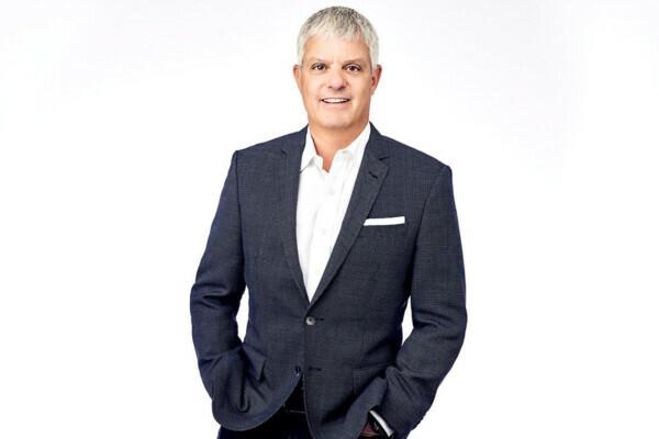 David Levy - ONE Championship Board