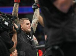 UFC 264