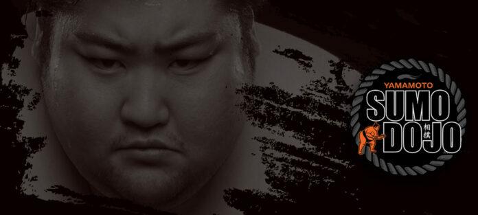 USA Sumo - Yamamoto Dojp