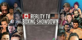 Big Brother Canada vs Big Brother USA results