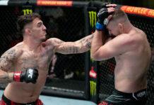 UFC Vegas 36
