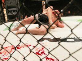 Biggest MMA Betting Upsets