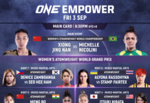 ONE: Empower Results